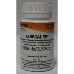 Albegal Set
