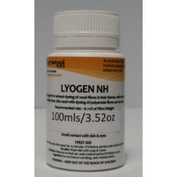Lyogen NH