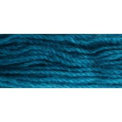 Lanasol Blue 8G