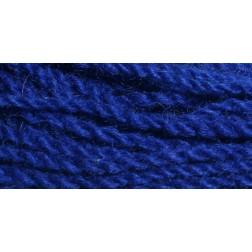 Lanasyn Blue