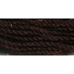 Lanasyn Dark Brown