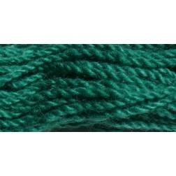 Lanasyn Green