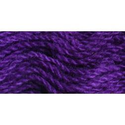 Lanasyn Violet