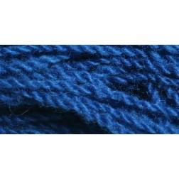 Nylosan Deep Blue