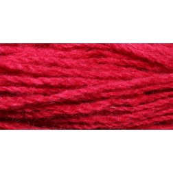Optilan Dark Red