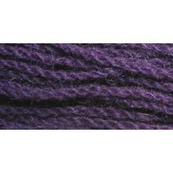 Optilan Dark Violet