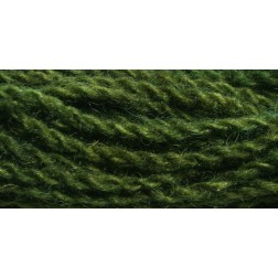 Optilan Olive Green