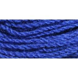 Optilan Royal Blue