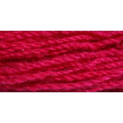 Telon Brilliant Red