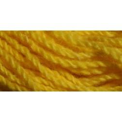 Lanasyn Yellow F