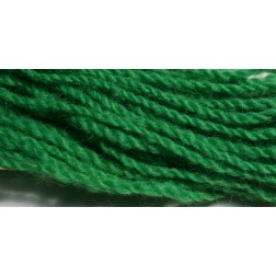 Nylosan Fluro Green