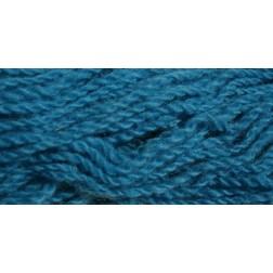 Nylosan Turquoise