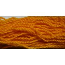 Nylosan Yellow SL