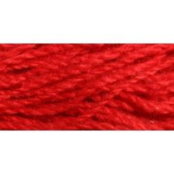 Optilan Bright Red