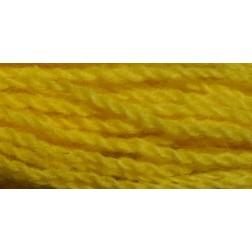 Optilan Bright Yellow
