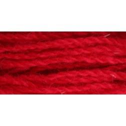 Optilan Brilliant Red