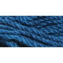Optilan Dark Blue