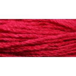 Optilan Dark Red