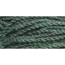 Optilan Emerald Green