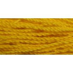 Yellow 4G